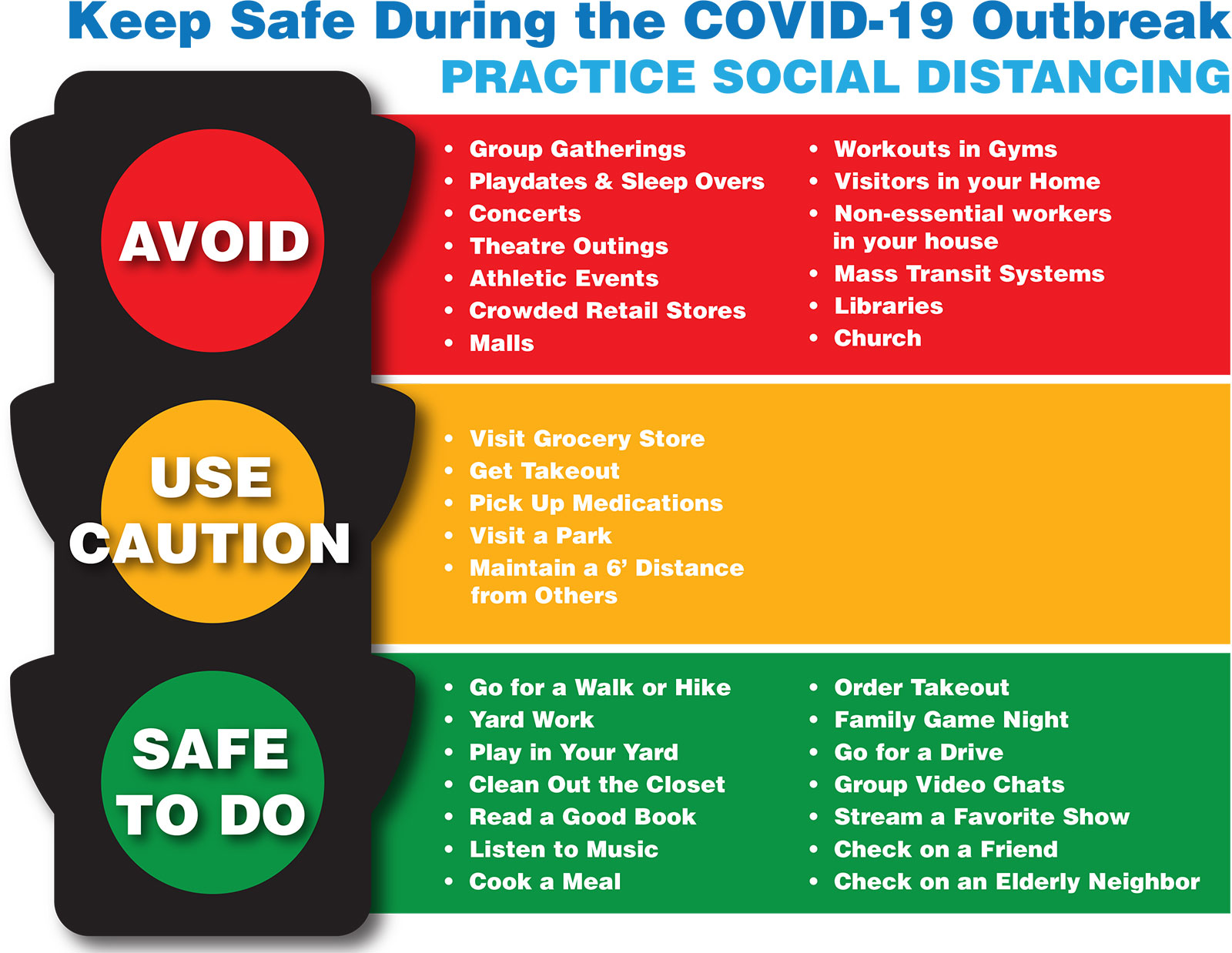 COVID-19-Safety-Graphic-rev