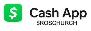 Cash_App___Dollar___Full_edited.jpg