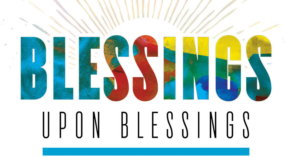 BlessingUponBlessings2-1000x540.jpg