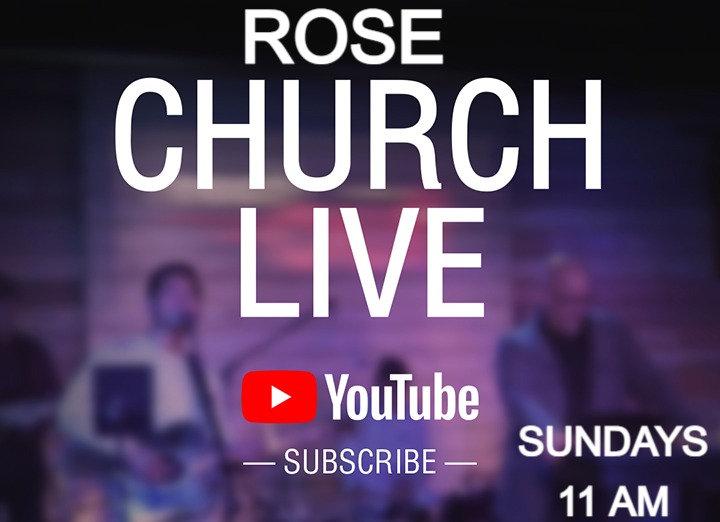 Church-Live_720x720_edited.jpg