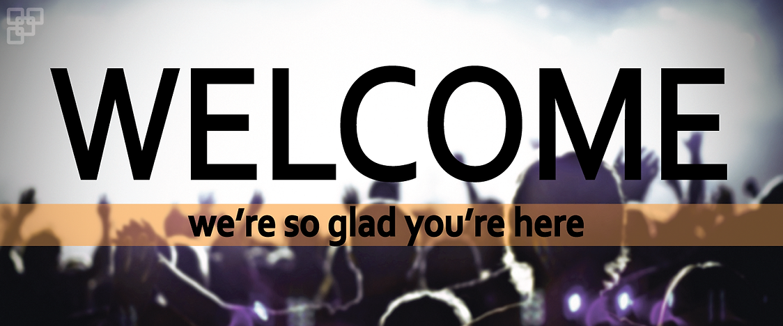 Welcome-Page.png