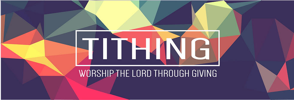 Tithing-Banner.png