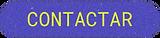 Boton Contactar.png