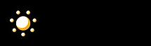 TRIBU-Logo-04.png