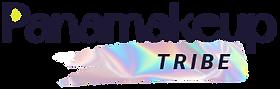 Logo en Tribu.png