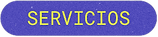 Boton Servicios.png