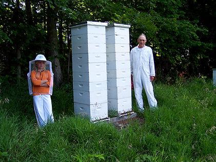 johnson-boomer-hives.jpg