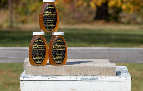 Arboretum Honey - Linn.jpg