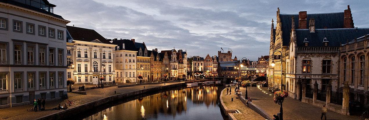 Stad-Gent.jpg