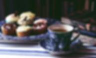 tea-beside-cupcakes-1796450.jpg