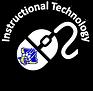 Raymondville ISD iTech