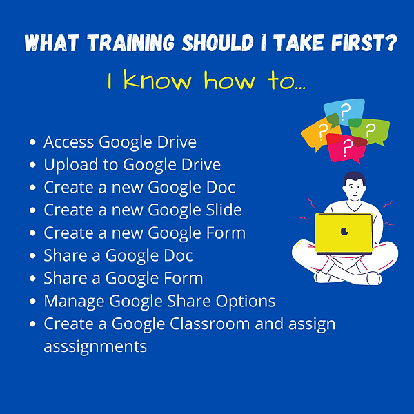 What training should i take_.png