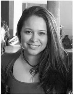 Alma Valdez