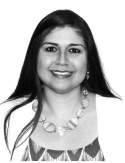 Marisol Herrera