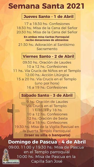 Semana Santa 2021 flayer ig 1.jpg