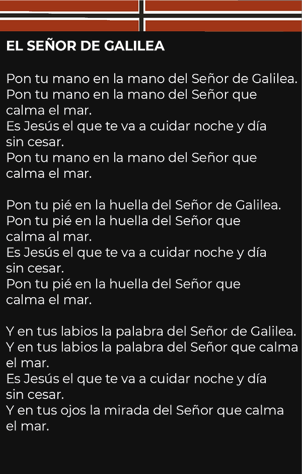EL SEÑOR DE GALILEA.png