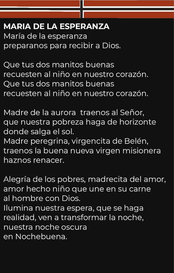 A - MARIA DE LA ESPERANZA.png