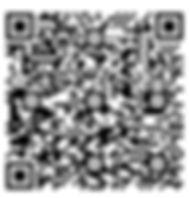colecta_anual_de_cáritas_pages-to-jpg-0