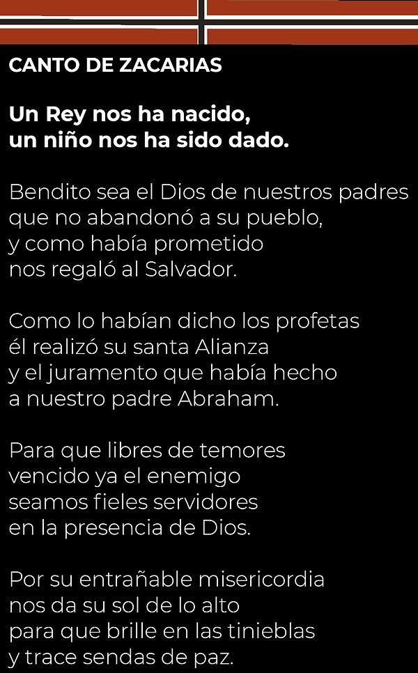 @CANTO DE ZACARIAS.png