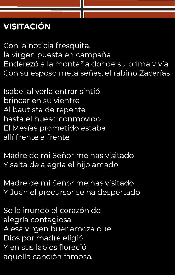 @VISITACIÓN.png