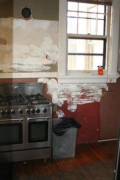 Kitchen Before 2.jpeg
