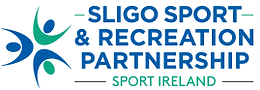 Sports Partnership.png