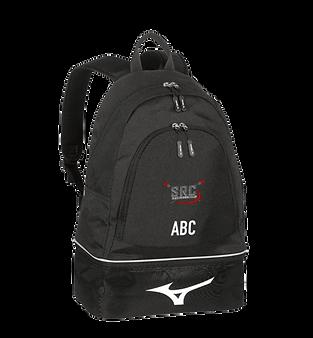 Sligo_RC_Backpack_large.png