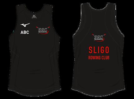 Sligo_RC_Authentic_Singlet_Back_large.pn