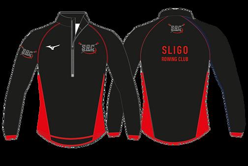 Sligo_RC_Elite_Splash_Jacket_Back_large.