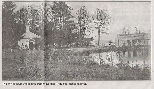 Previous Cleveragh Boat House Pic.jpg