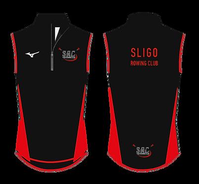 Sligo_RC_Elite_Gilet_Back_da379dac-2bc2-