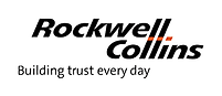 Logo Rockwell Collins