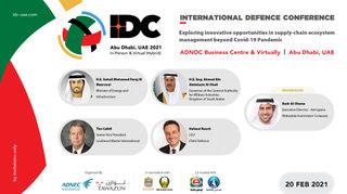 7. IDC 2021_Digital Screen 1500x840pix3.