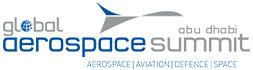 global-aerospace-summit-logo_1.jpg