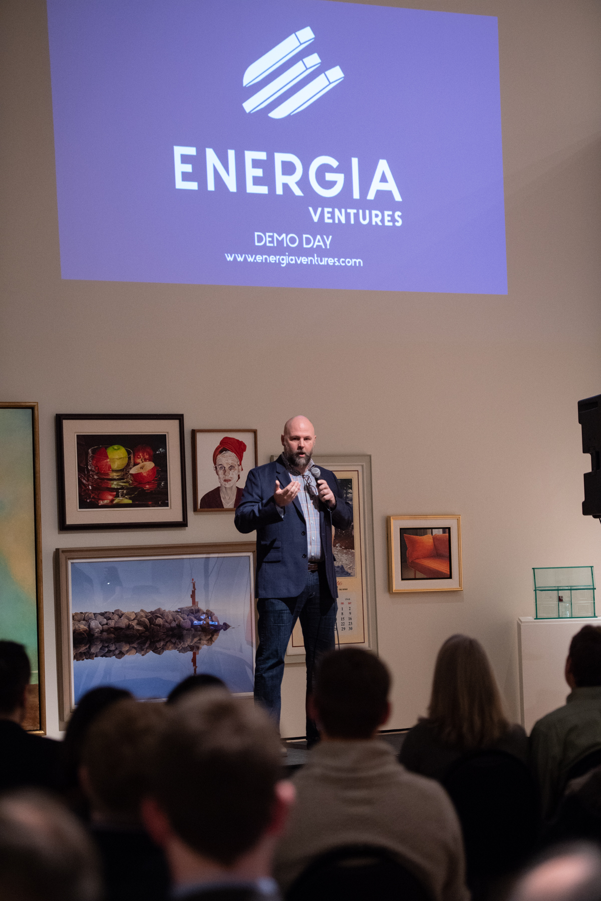 201811_energia_7480