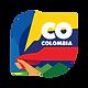 Marca Colombia Helios Ingeniería & Construcción