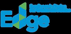 edge-logo.png