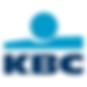 kbc-private-equity-squarelogo-1495797379