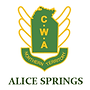 cwa logo from face book.png