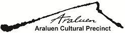 araluen-cultural-precinct-9341107.jpg