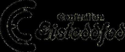 eisteddfod logo2.png