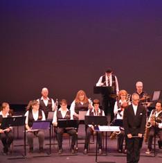 AS Town Band.jpg