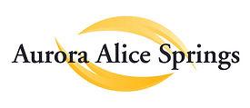 Aurora Alice Springs Logo High Res copy.