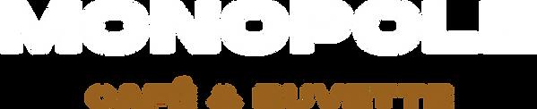 Wordmark-Mission-Blanc-Couleur_4x.png