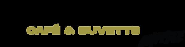 Wordmark-Monopole caviste 2020.png