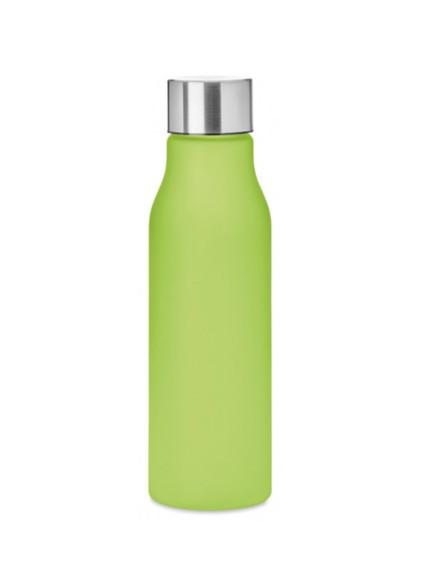 Bottiglia 14.002.jpeg