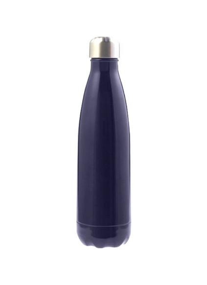 Bottiglia 9.002.jpeg