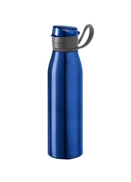 bottiglia 2.002.jpg