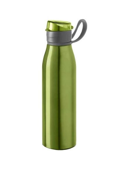 bottiglia 2.001.jpg