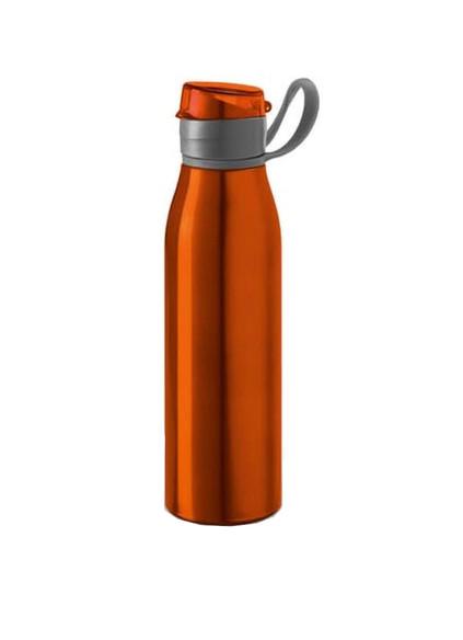 bottiglia 2.003.jpg